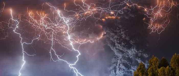 Haarp Teknolojisi Nedir? Depremler - Beyin Kontrolü- İklim Değişiklikleri