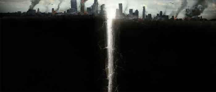 Van Depremi Tektonik Saldırı mı?