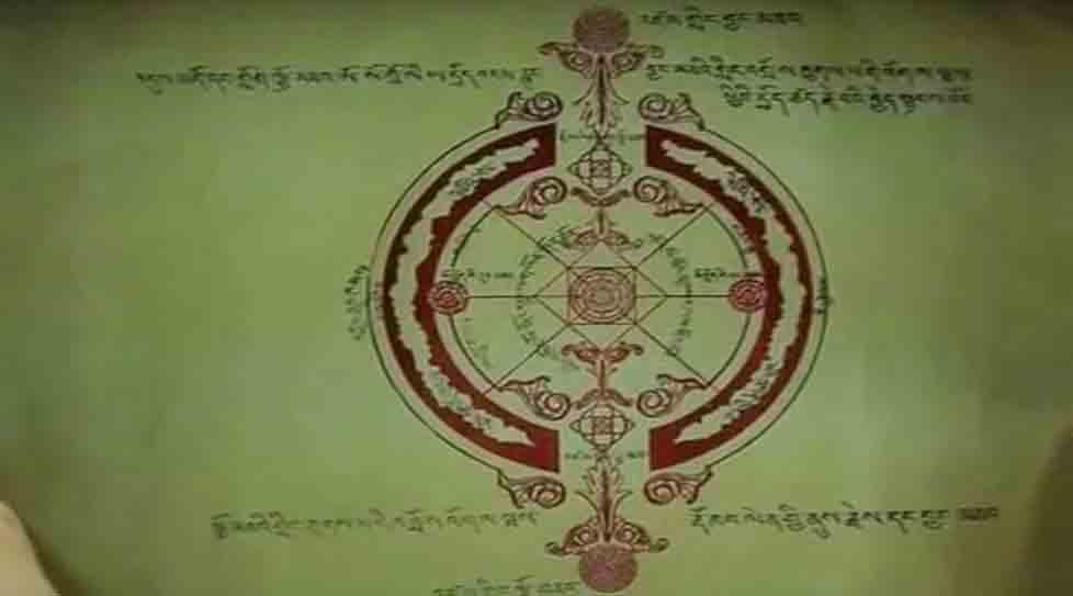 nazi-karargahinda-bulunan-tibetli-rahipler