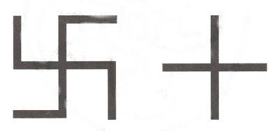 nazi-karargahinda-bulunan-tibetli-rahipler-3
