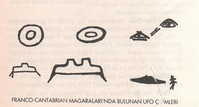 paleotik-ufo-resimleri-4