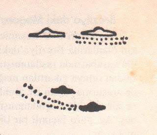 paleotik-ufo-resimleri-5