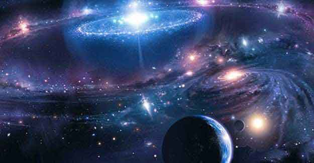 alternatif-paralel-evrenler