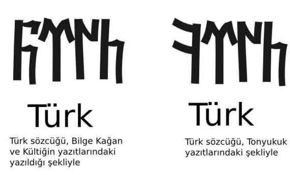 turk-kimliginin-ortaya-cikisi-ve-ilk-turkler
