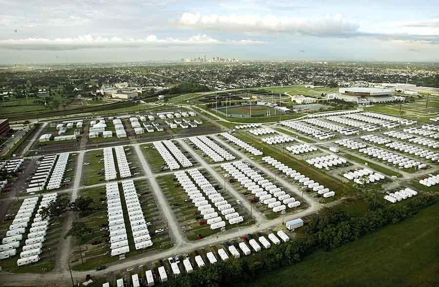 fema-toplama-kamplari-kisa-bilgiler