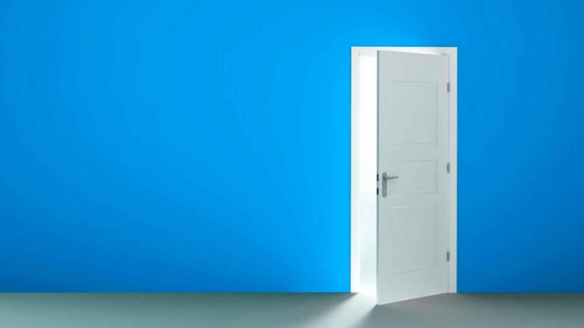 Rüyada 9 kapı görmek 2
