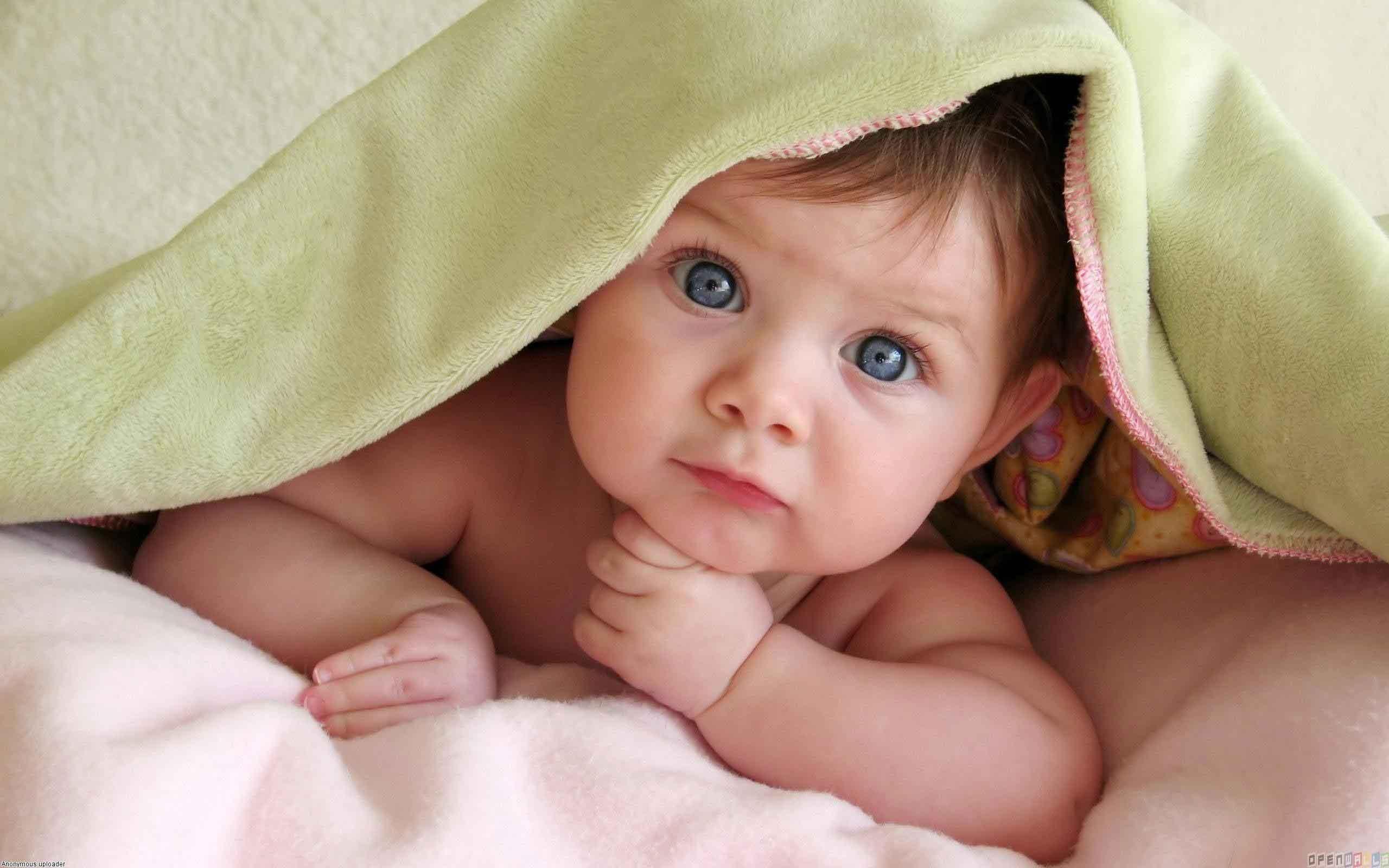 Rüyada 8 bebek görmek 2