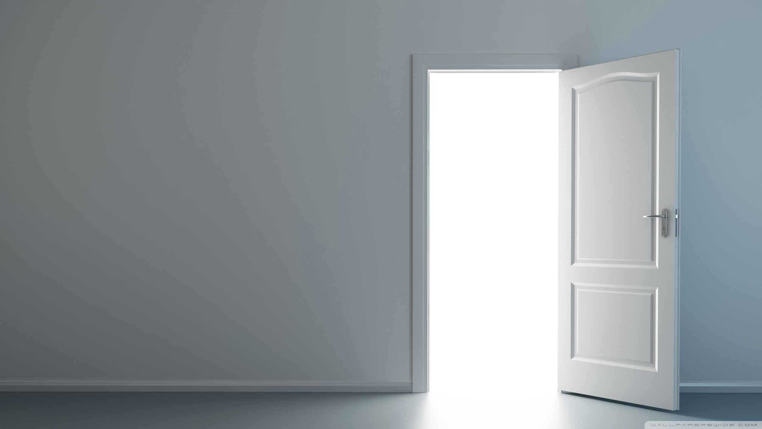 Rüyada 8 kapı görmek 3