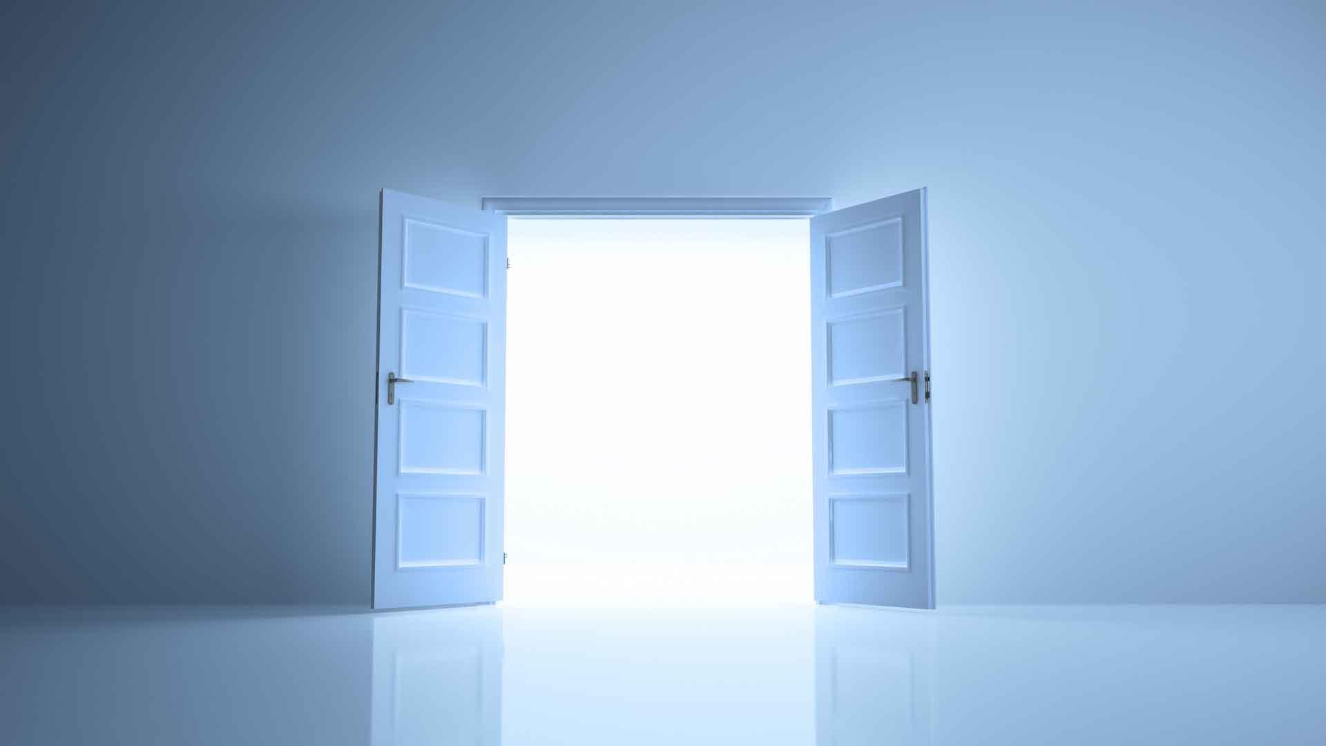 Rüyada 8 kapı görmek 4