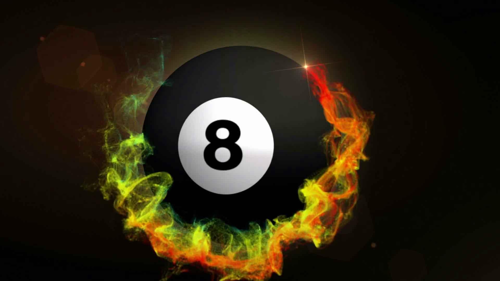 Rüyada 8 sayısını görmek islami 2