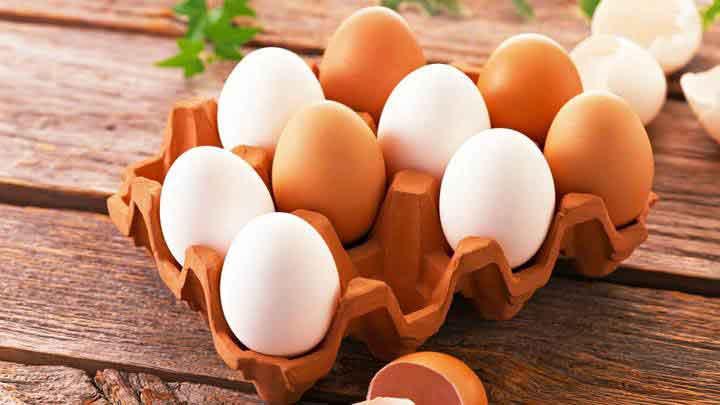 Rüyada 8 yumurta görmek 3