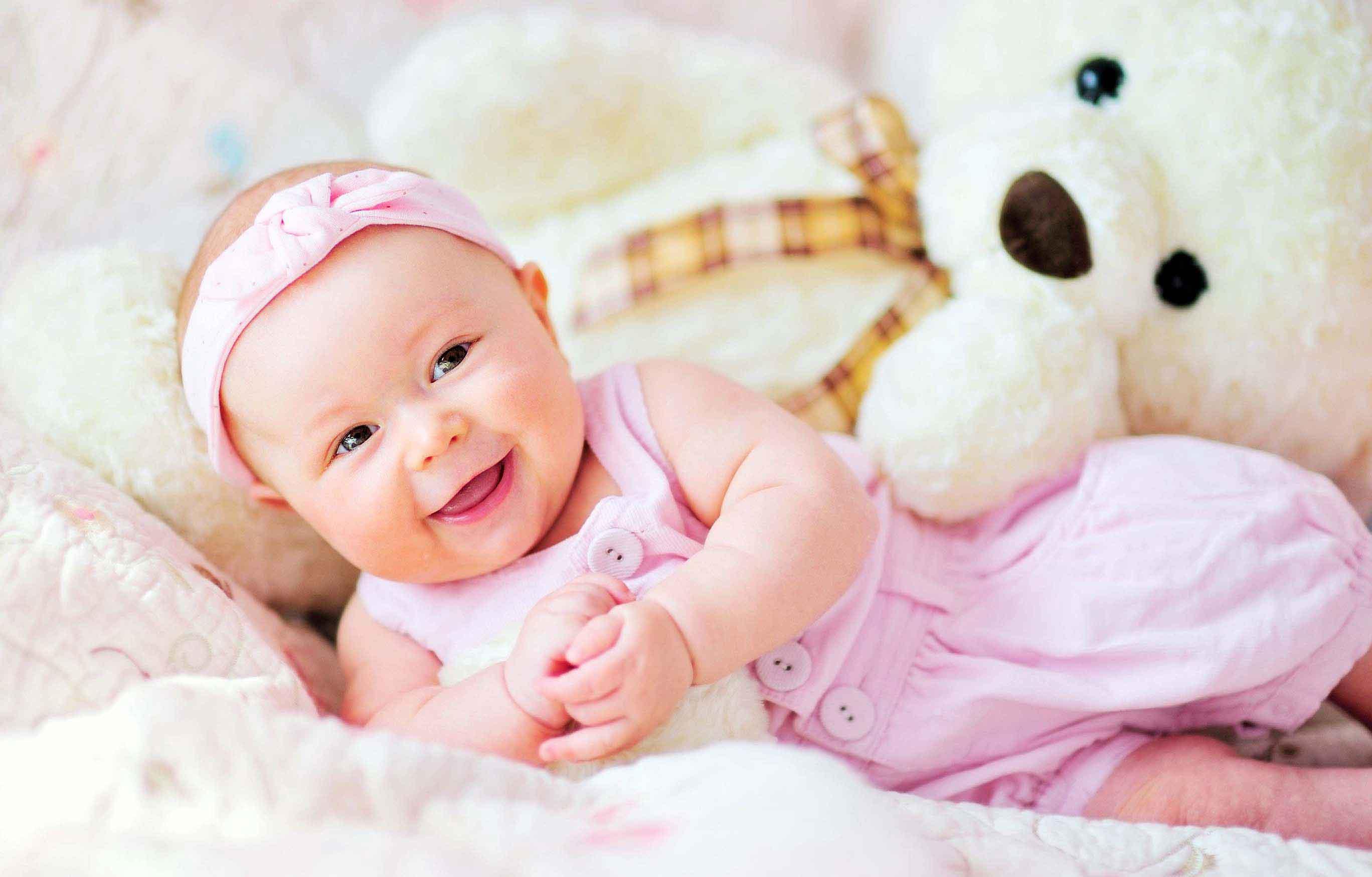 Rüyada 9 bebek görmek 10