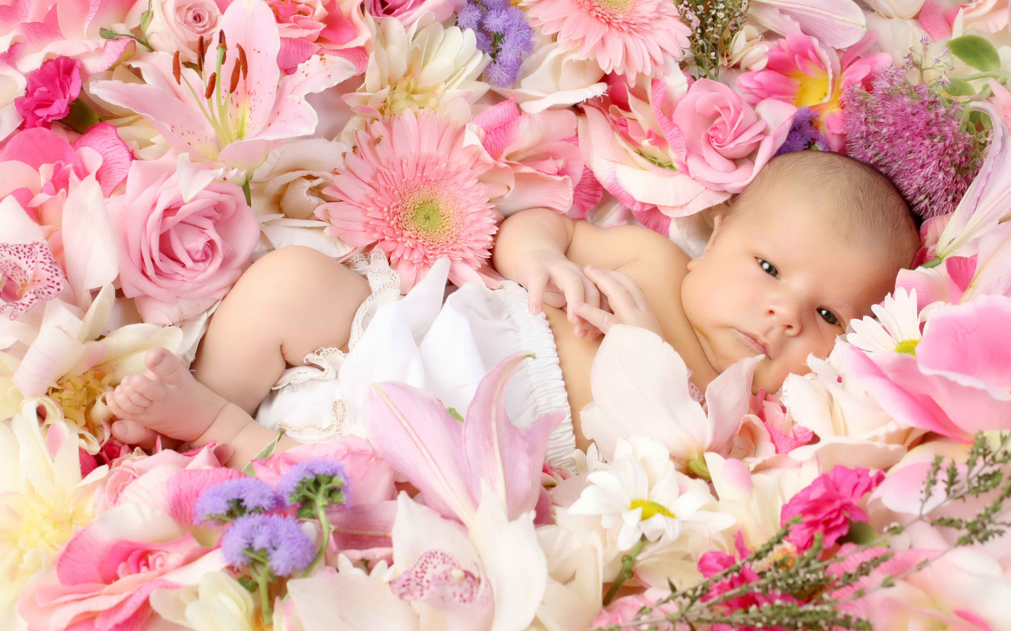 Rüyada 9 bebek görmek 5