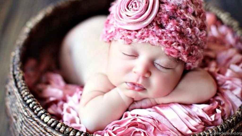 Rüyada 9 bebek görmek 8