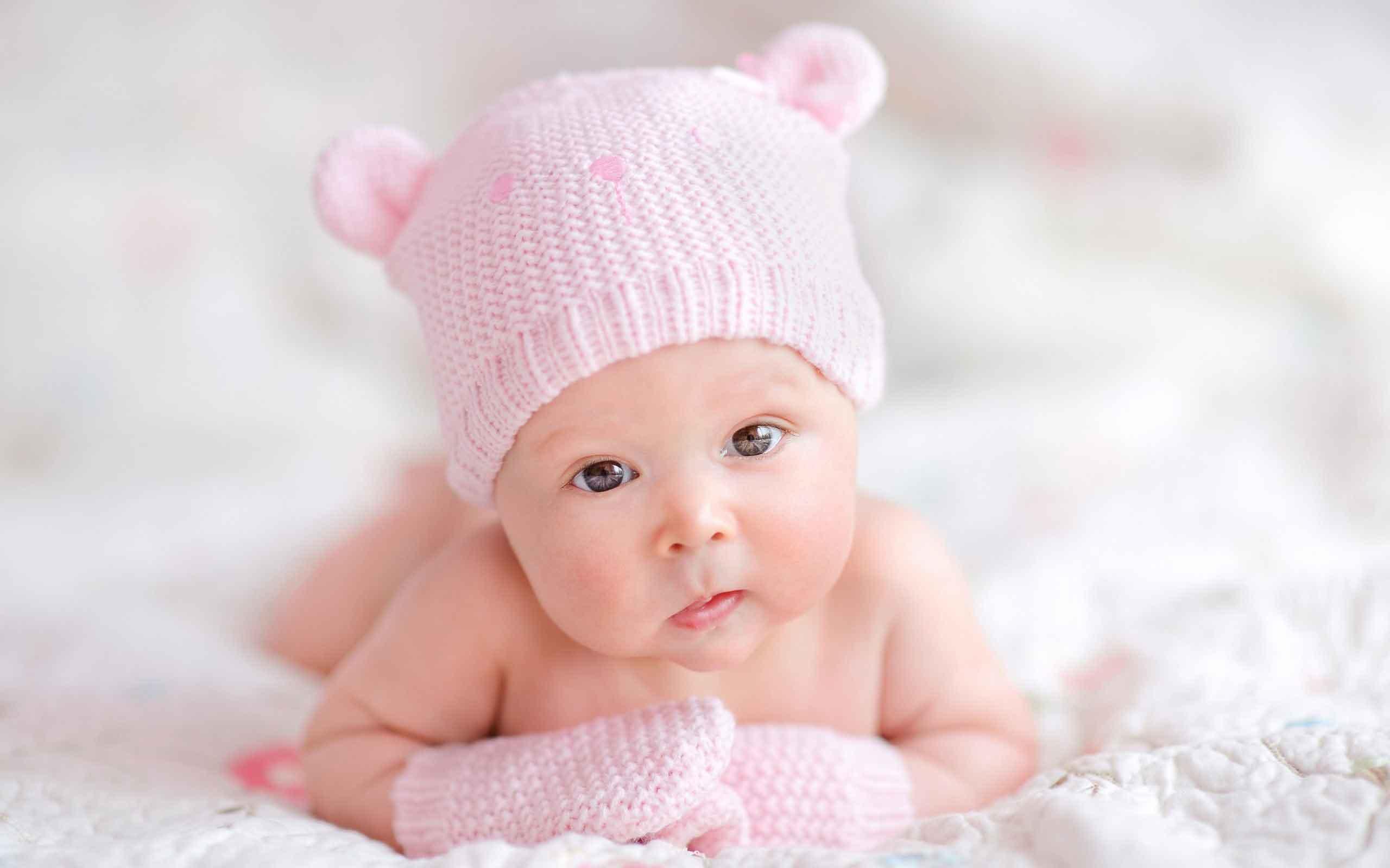 Rüyada 9 bebek görmek 9