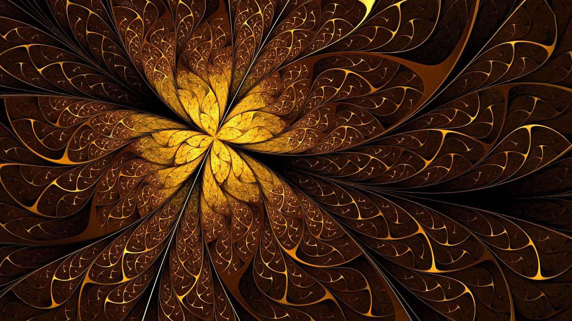 Rüyada altın görmek 1