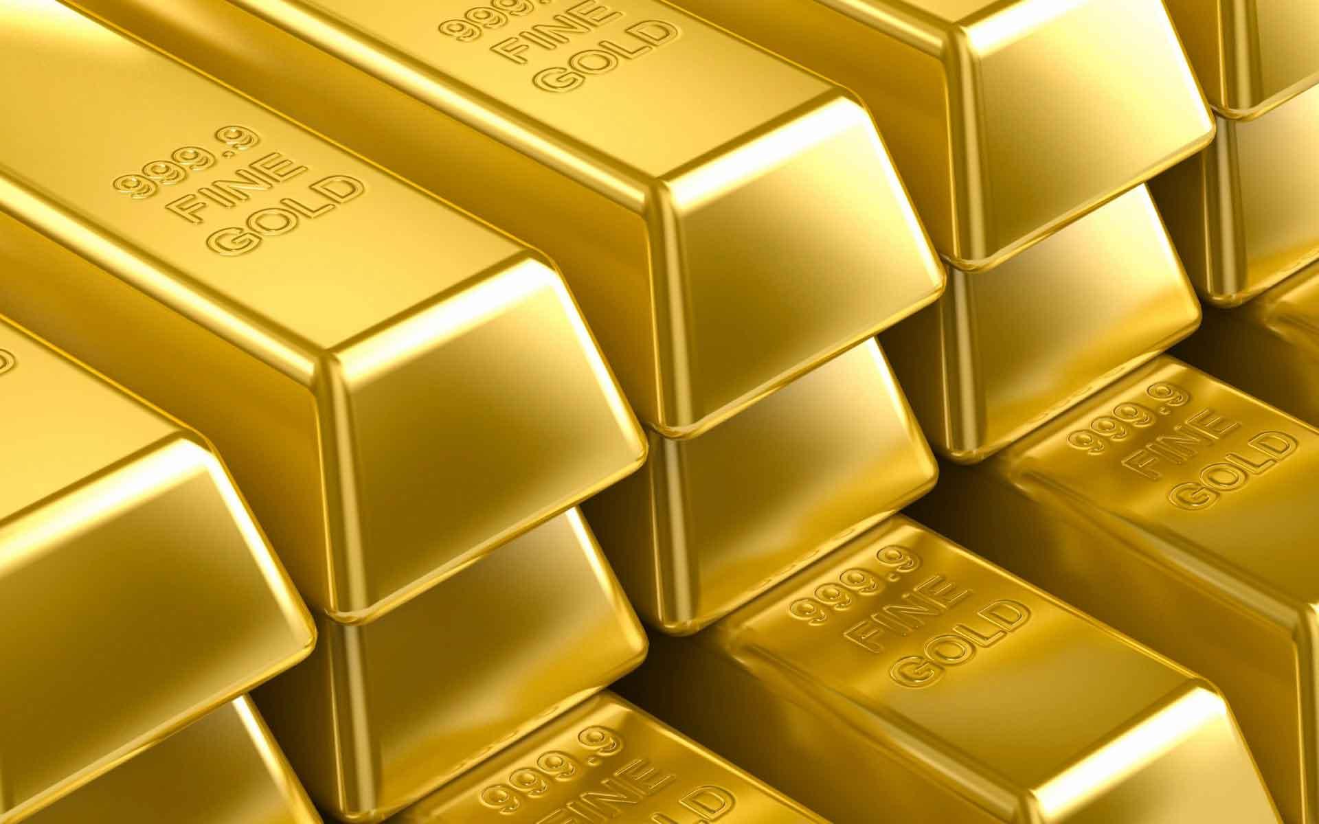 Rüyada altın görmek 4