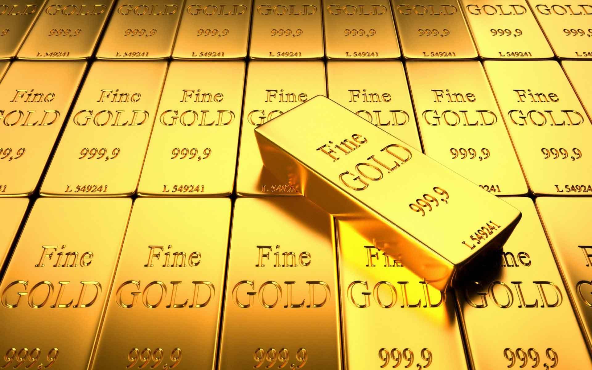 Rüyada altın görmek 5