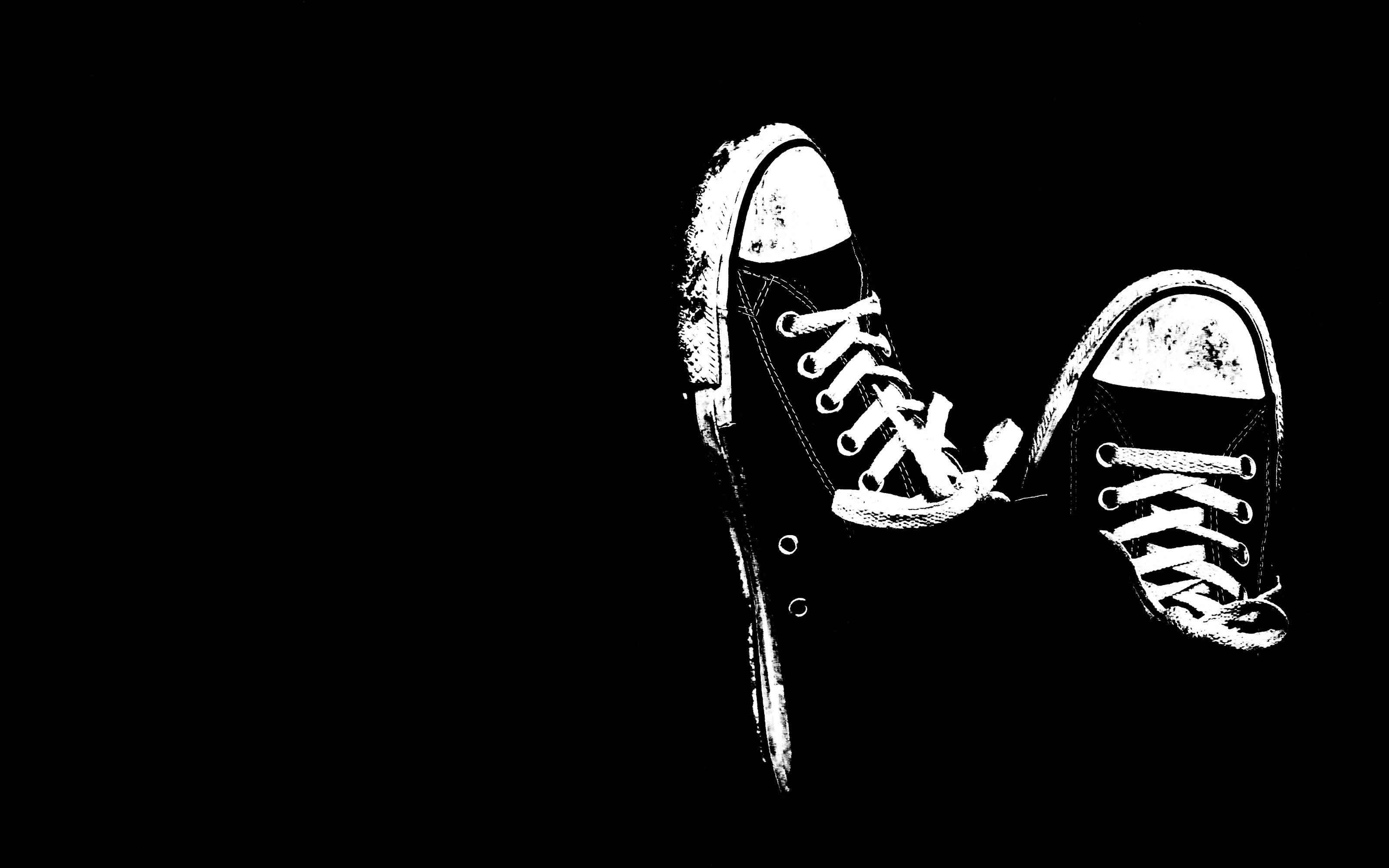 Rüyada ayakkabı görmek 1
