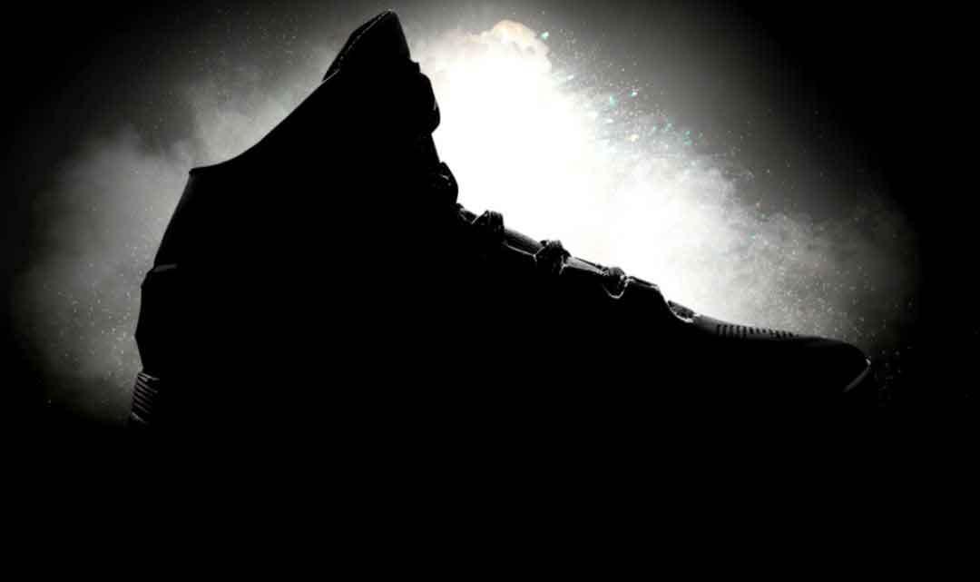 Rüyada ayakkabı görmek 2