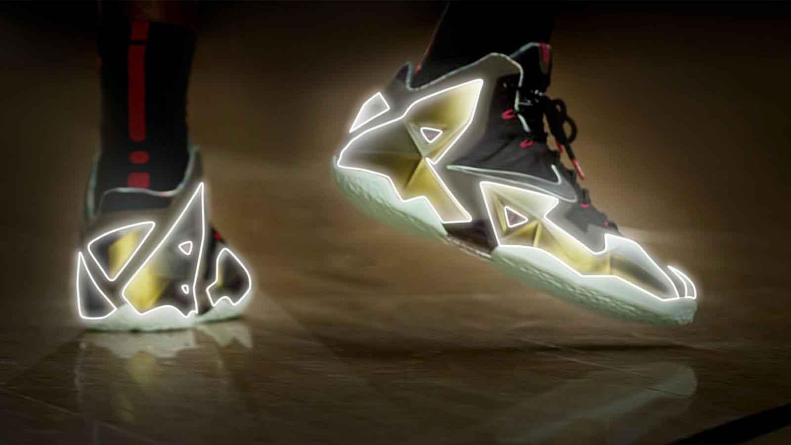 Rüyada ayakkabı görmek 4