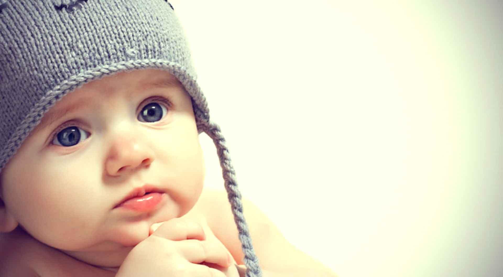 Rüyada Bebek Görmek 6