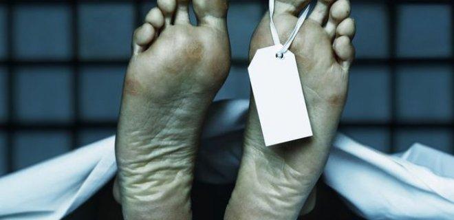 Rüyada Sevdiğiniz Birinin Ölümünü Görmek