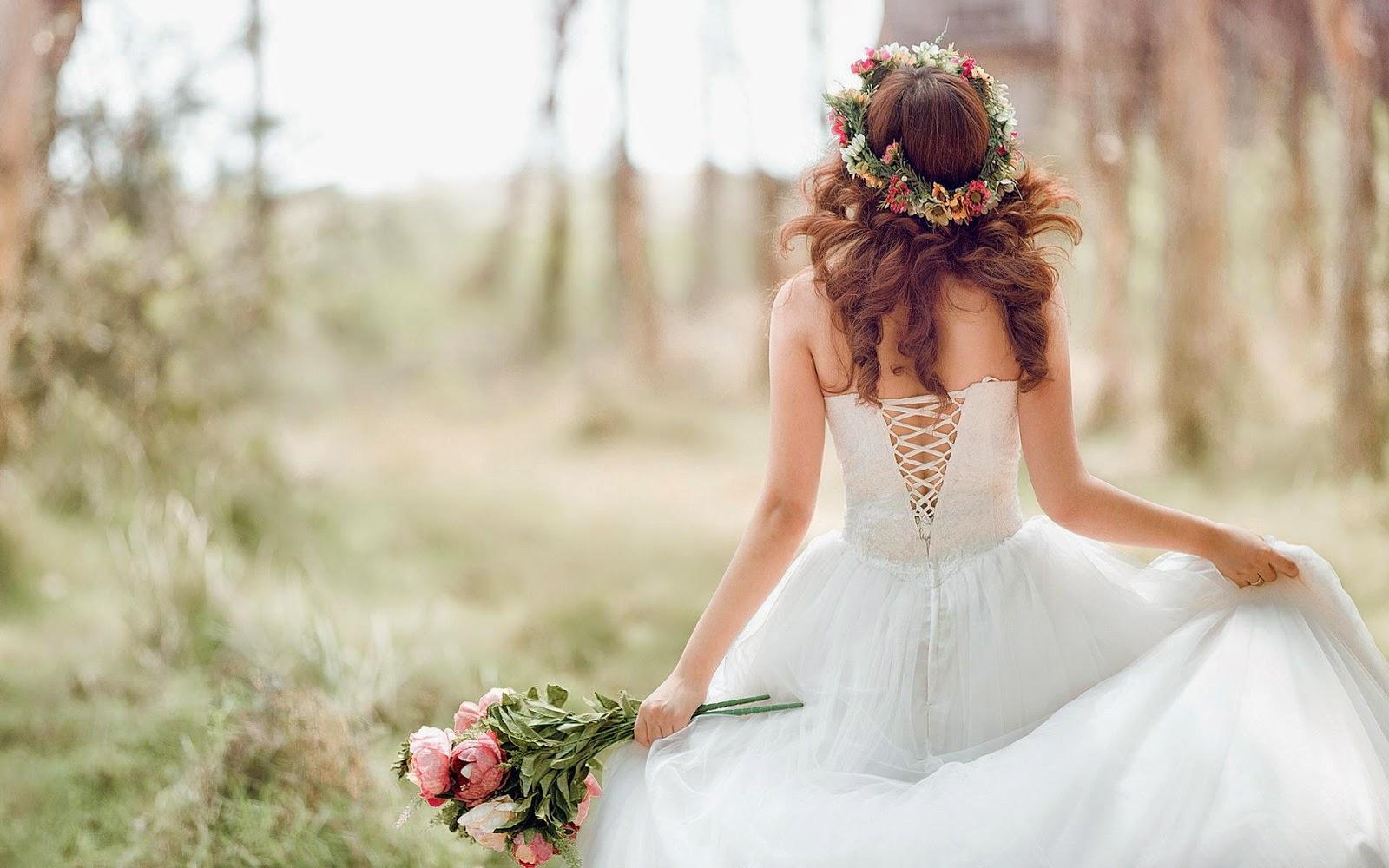 Rüyada Düğününüzü Planladığınızı Görmek
