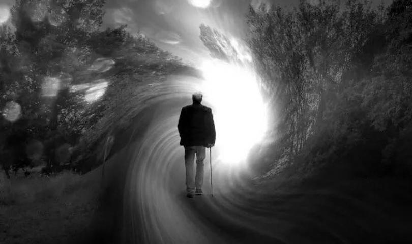 Rüyada Kendi Ölümünüzü Görmek