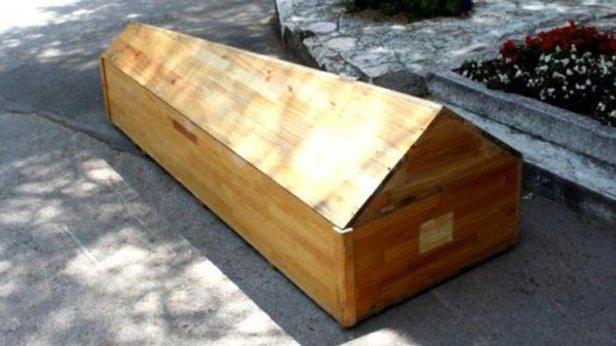 Rüyada Bir Cenazede Ağladığını Görmek
