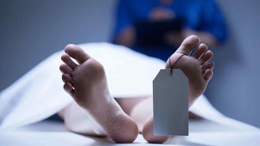 Rüyada Aileden Birinin Öldüğünü Görmek