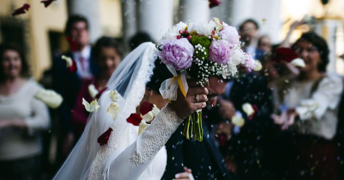 Rüyada Gizlilik İçinde Evlendiğini Görmek 7