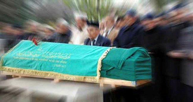 Rüyada Kendi Cenazenizi Görmek
