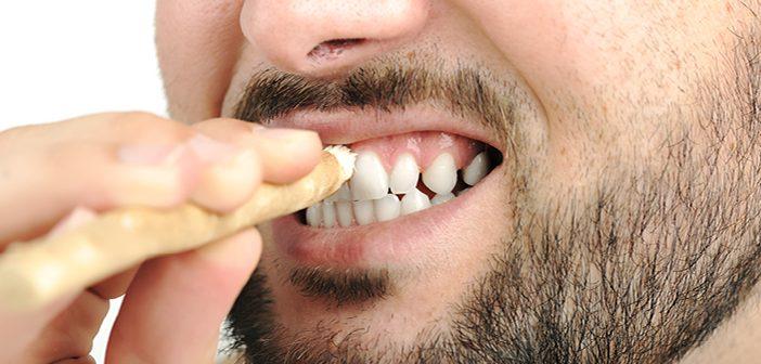Rüyada Dişlerin Ölüm Arasındaki Bağlantı