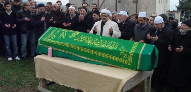 Rüyada Yakın Bir Akrabanın Cenazesini Görmek