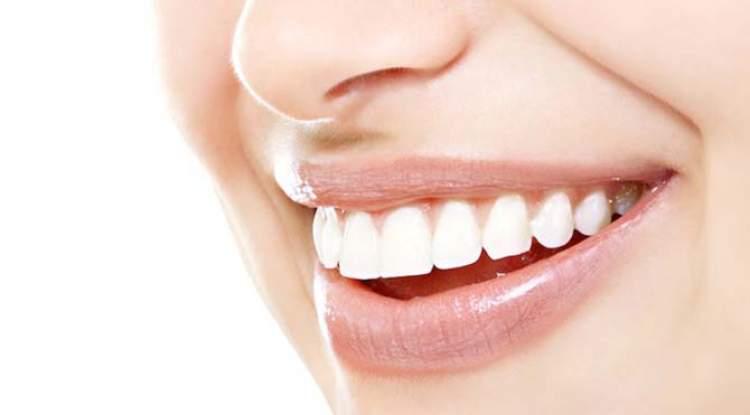 Rüyada Sağlıklı Dişler Görmek