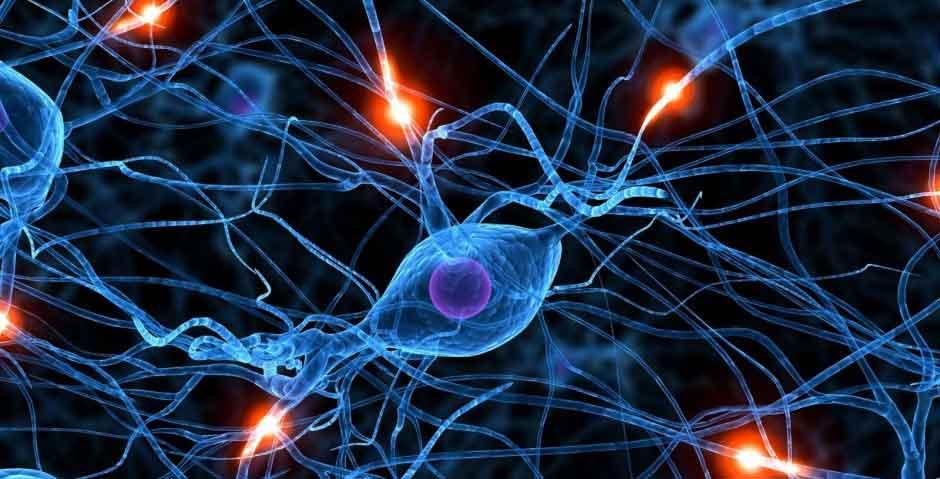 Parapsikoloji Yaşanmış Olaylar 6