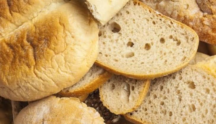 Rüyada Bayat Ve Eski Ekmek Görmek