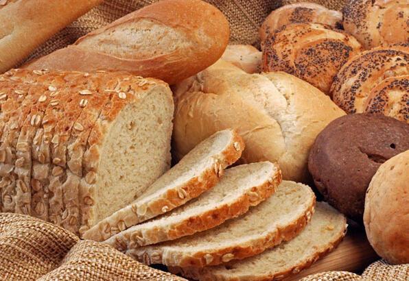 Rüyada Kahverengi Ekmek Görmek
