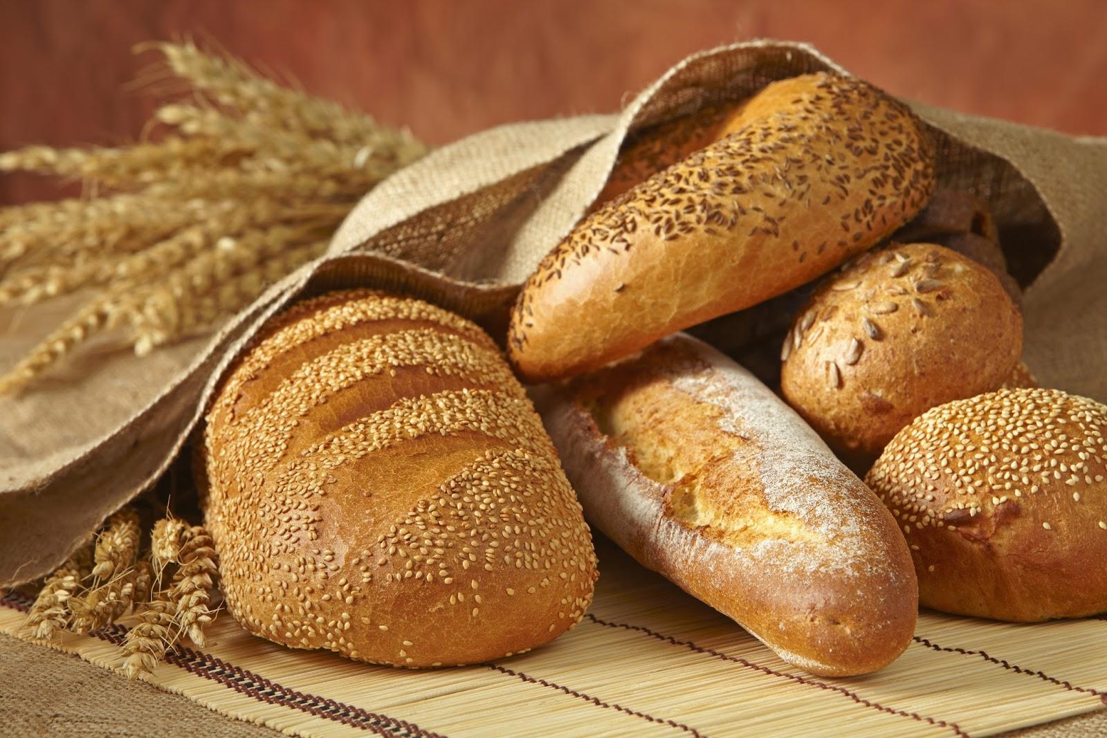Rüyada Pahalı Ekmek Görmek