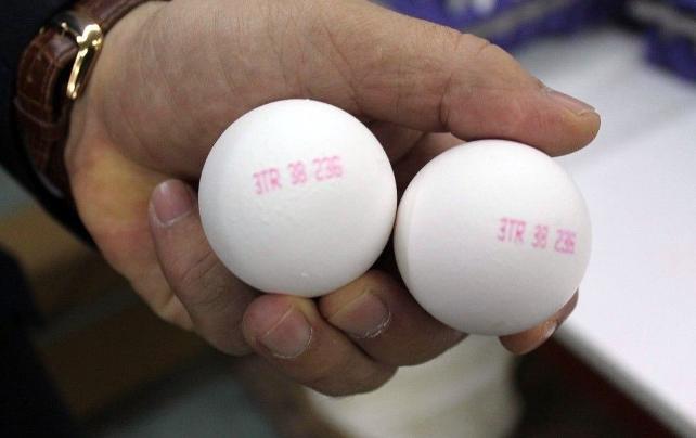 Rüyada Yumurta Topladığını Görmek