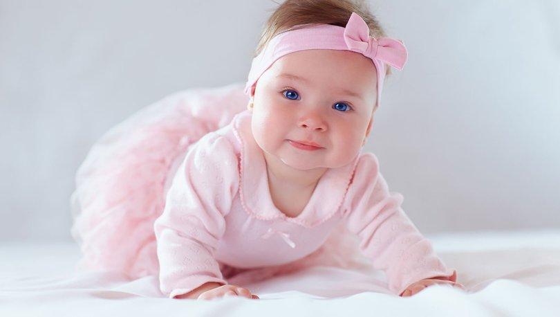 Rüyada Güzel Ve Sevimli Bir Bebek Görmek