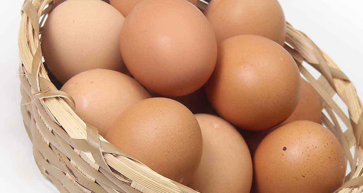 Rüyada 5 Yumurta Görmek 5