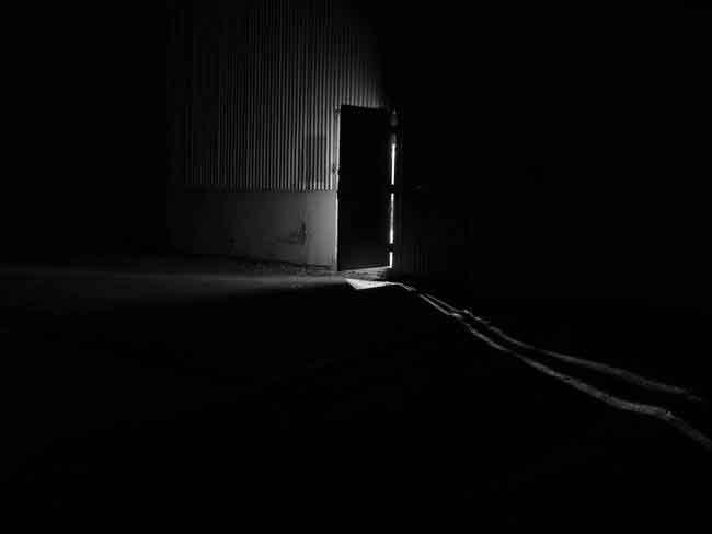 Rüyada 6 Kapı Görmek 3