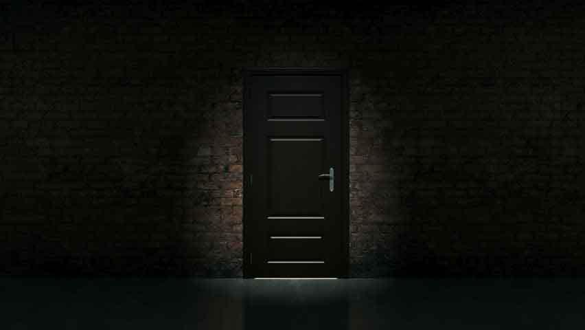 Rüyada 6 Kapı Görmek 5