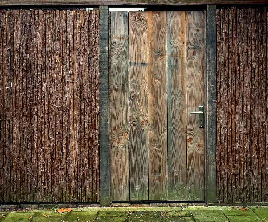 Rüyada 6 Kapı Görmek 6