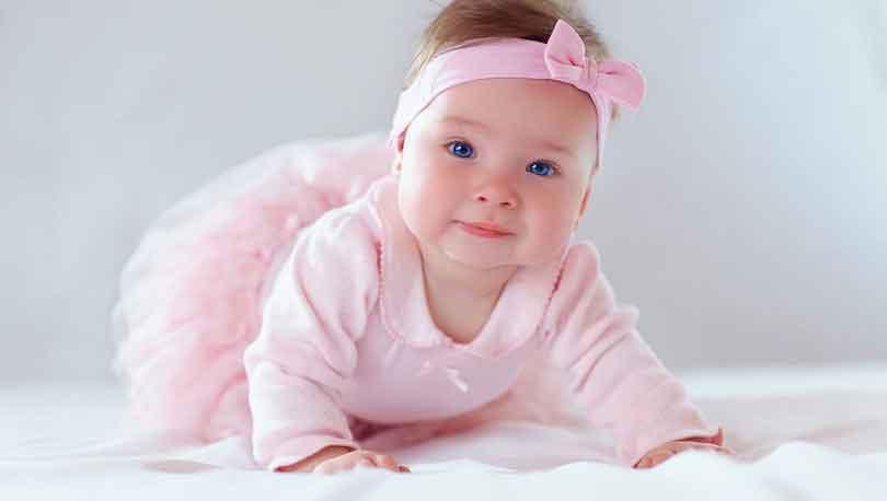 Rüyada 4 Bebek Görmek 1