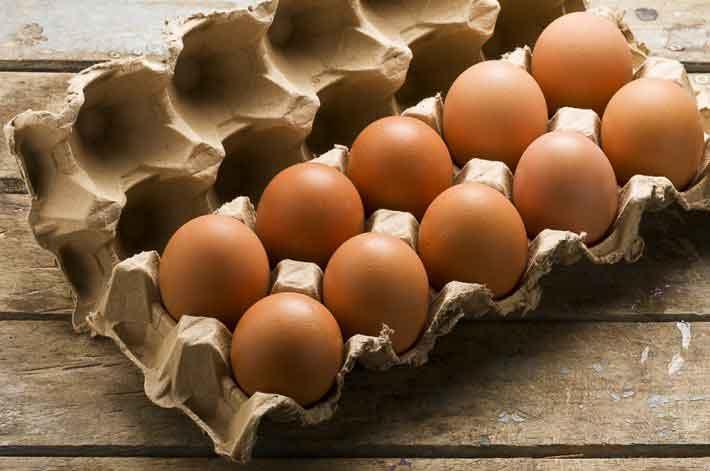 Rüyada 4 Yumurta Görmek 7