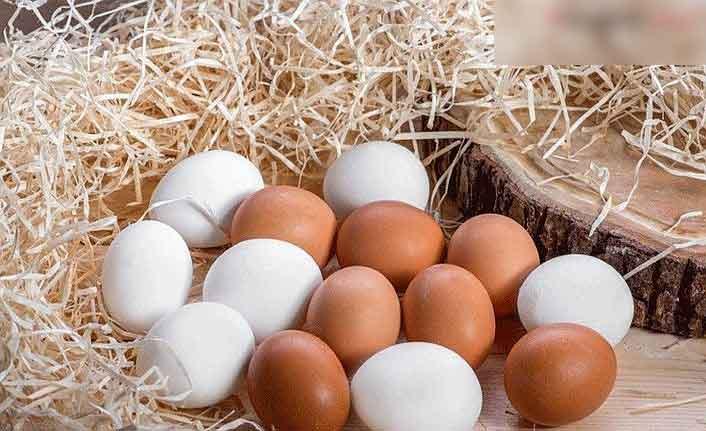 Rüyada 4 Yumurta Görmek 8