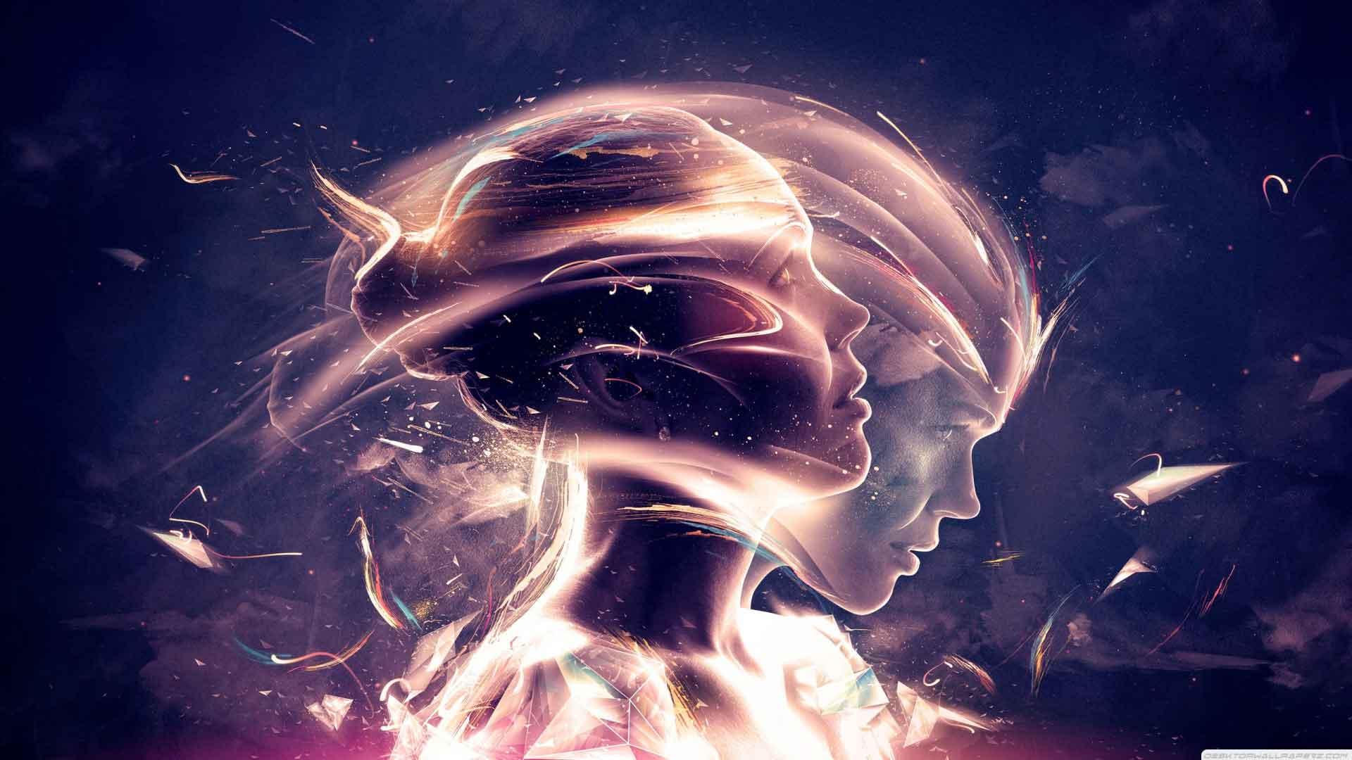 Parapsikoloji Rüyalar 4